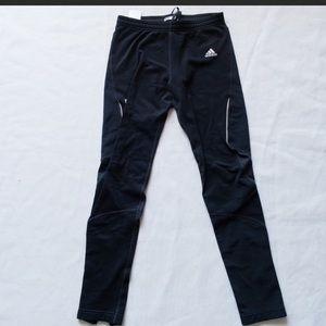 Addies formation pants
